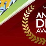 Animation Dingle Banner